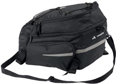 Product image for Vaude Silkroad Plus Pannier Bag