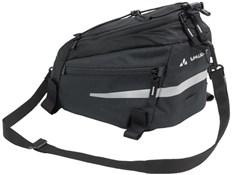 Vaude Silkroad S Pannier Bag