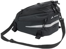 Product image for Vaude Silkroad S Pannier Bag