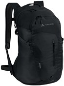 Product image for Vaude Tecoair 26 Backpack