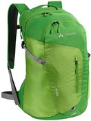 Vaude Tecoair 26 Backpack
