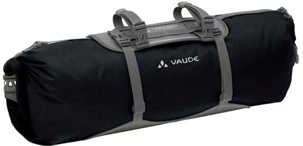 Vaude Trail Front Frame Bag