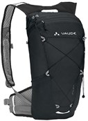 Product image for Vaude Uphill 9 LW Backpack