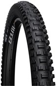 "WTB Convict Light High Grip 27.5"" MTB Folding Tyre"