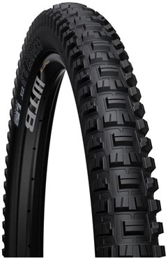 "WTB Convict Light High Grip 27.5"" MTB Folding Tyre"