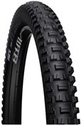 "Product image for WTB Convict Tough High Grip 27.5"" MTB Folding Tyre"