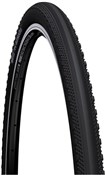 Product image for WTB Exposure TCS 700c Road Folding Tyre