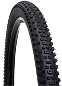 "Product image for WTB Ranger TCS Light Fast Rolling 27.5"" MTB Tyre"