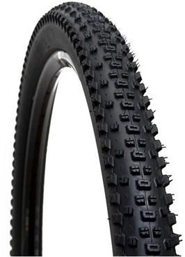 "WTB Ranger TCS Light Fast Rolling 27.5"" MTB Tyre"