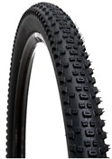 "Product image for WTB Ranger TCS Light Fast Rolling 29"" MTB  Tyre"