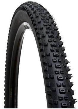 "WTB Ranger TCS Light Fast Rolling 29"" MTB  Tyre"