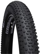 """Product image for WTB Ranger TCS Light Fast Rolling Plus 26"""" MTB Tyre"""