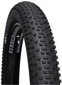 "WTB Ranger TCS Light Fast Rolling Plus 26"" MTB Tyre"