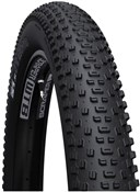 "Product image for WTB Ranger TCS Light Fast Rolling Plus 29"" MTB Tyre"