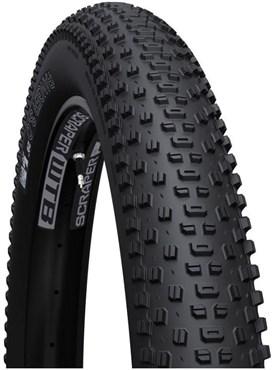 "WTB Ranger TCS Light Fast Rolling Plus 29"" MTB Tyre"