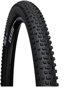 "Product image for WTB Ranger TCS Light High Grip 29"" MTB Tyre"