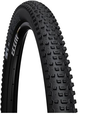 "WTB Ranger TCS Light High Grip 29"" MTB Tyre"