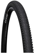 WTB Riddler 37c 700c Cyclo Cross Folding Tyre