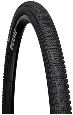 WTB Riddler 37c 700c Cyclo Cross Folding Tyre