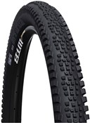 "WTB Riddler TCS Light Fast Rolling 29"" MTB Folding Tyre"
