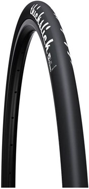 WTB Thickslick Flat Guard Road Wire Bead Tyre
