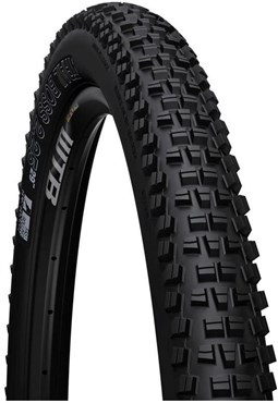 "WTB Trail Boss Comp 29"" MTB Wire Bead Tyre"