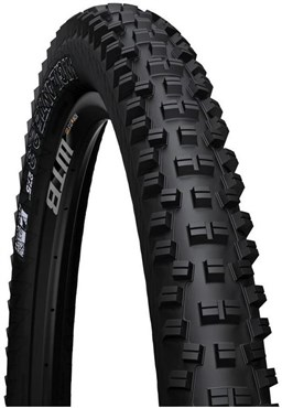 "WTB Vigilante TCS Light High Grip 29"" MTB Folding Tyre"