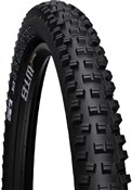 "WTB Vigilante TCS Tough High Grip 29"" MTB Folding Tyre"