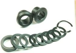 Wheels Manufacturing SRAM Multi Bottom Bracket Adaptor
