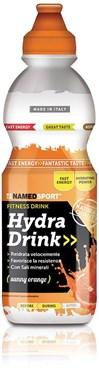 Named Sport Nutrition Hydra Drink - 500ml Box of 12