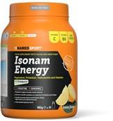 Namedsport Isonam Energy Drink - 480g