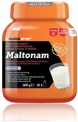 Product image for Namedsport Maltonam Energy Drink - 500g