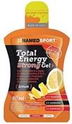 Namedsport Total Energy Carbo Gels 40ml - Box of 24