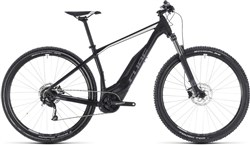 """Product image for Cube Acid Hybrid One 400 29"""" - Nearly New - 21"""" 2018 - Electric Mountain Bike"""