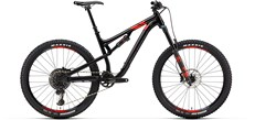 "Rocky Mountain Altitude Alloy 50 27.5"" Mountain Bike 2019 - Enduro Full Suspension MTB"