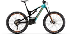 "Product image for Rocky Mountain Altitude Powerplay Carbon 50 27.5"" 2019 - Electric Mountain Bike"