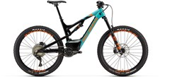 "Rocky Mountain Altitude Powerplay Carbon 70 27.5"" 2019 - Electric Mountain Bike"
