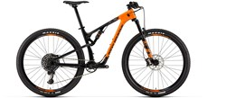 Rocky Mountain Element Carbon 50 29er Mountain Bike 2019 - Trail Full Suspension MTB