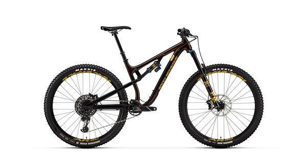 Rocky Mountain Bikes 0 Finance Free Delivery Tredz Bikes