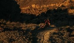 Rocky Mountain Instinct Carbon 50 29er Mountain Bike 2019 - Trail Full Suspension MTB