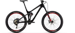 "Rocky Mountain Slayer Carbon 50 27.5"" Mountain Bike 2019 - Enduro Full Suspension MTB"