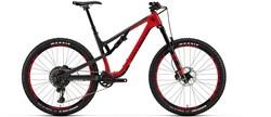 "Rocky Mountain Thunderbolt Carbon 90 BC Edition 27.5"" Mountain Bike 2019 - Trail Full Suspension MTB"