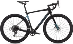 Product image for Specialized Diverge Expert X1 2019 - Road Bike