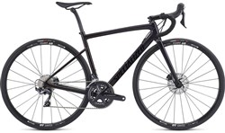 Product image for Specialized Tarmac Disc Comp Womens 2019 - Road Bike