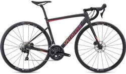 Product image for Specialized Tarmac Disc Sport Womens 2019 - Road Bike