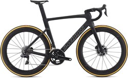 Product image for Specialized S-Works Venge 2019 - Road Bike