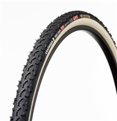 Challenge Baby Limus Ultra S-HTU 1000+tpi 700c Cyclocross Tyre