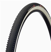 Challenge Dune Ultra S-HTU 1000+tpi 700c Cyclocross Tyre