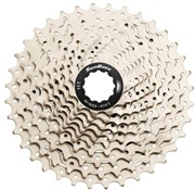 Product image for SunRace CSMS1 10 Speed Cassette