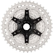 Product image for SunRace CSMS8 11 Speed Cassette